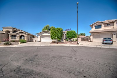 1038 N Wade Drive, Gilbert, AZ 85234 - #: 5919680