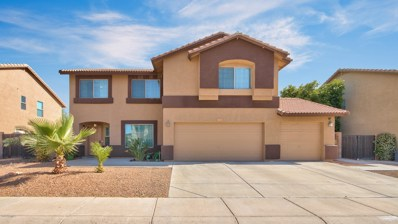 3131 W Covey Lane, Phoenix, AZ 85027 - #: 5919724