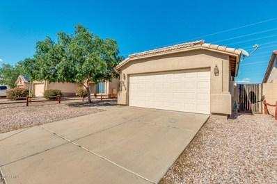 8711 N 112TH Avenue, Peoria, AZ 85345 - #: 5919730