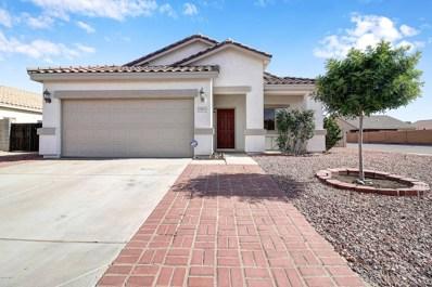 11843 W Roanoke Avenue, Avondale, AZ 85392 - #: 5919746