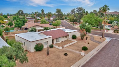 2 W Country Gables Drive, Phoenix, AZ 85023 - MLS#: 5919786