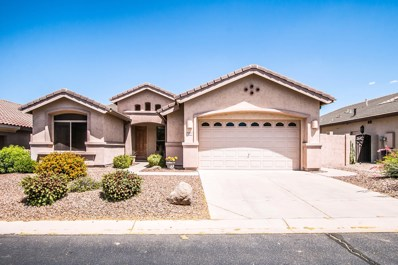 7408 E Melrose Street, Mesa, AZ 85207 - #: 5919806