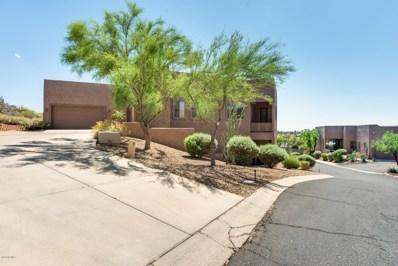9701 N 3RD Drive UNIT 14, Phoenix, AZ 85021 - MLS#: 5919820