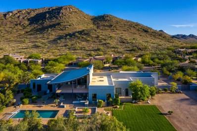 4102 E Mission Lane, Phoenix, AZ 85028 - MLS#: 5919843