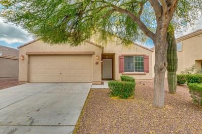 11758 W Mariposa Grande, Sun City, AZ 85373 - MLS#: 5919844