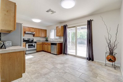 15862 N 20TH Place, Phoenix, AZ 85022 - #: 5919851