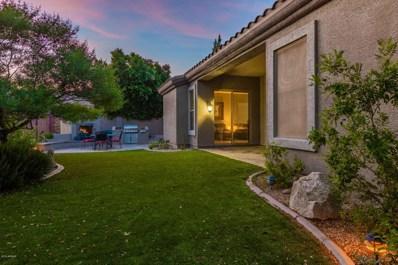 35826 N 33RD Lane, Phoenix, AZ 85086 - #: 5919873