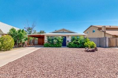 1909 W Palm Lane, Phoenix, AZ 85009 - #: 5919886