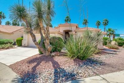4062 N 151ST Lane, Goodyear, AZ 85395 - #: 5919915