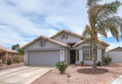 1808 S Brighton Circle, Mesa, AZ 85209 - MLS#: 5919950