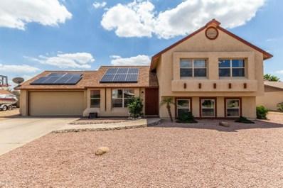 545 E Rosemonte Drive, Phoenix, AZ 85024 - MLS#: 5919951