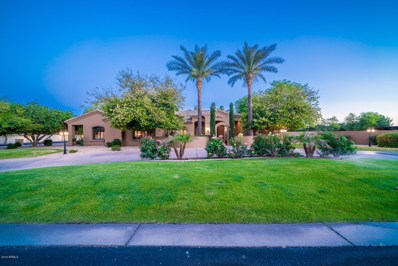 25008 S 125TH Place, Chandler, AZ 85249 - MLS#: 5919974