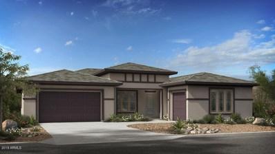 15918 S 34th Drive, Phoenix, AZ 85045 - MLS#: 5919990