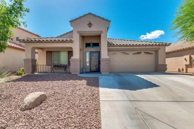 21657 N Dietz Drive, Maricopa, AZ 85138 - #: 5920025