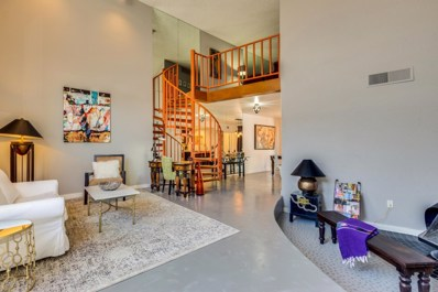 385 W Pierson Street UNIT C4, Phoenix, AZ 85013 - #: 5920066