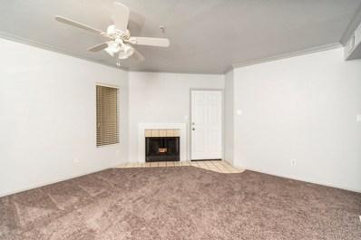 750 E Northern Avenue E UNIT 2147, Phoenix, AZ 85020 - #: 5920079