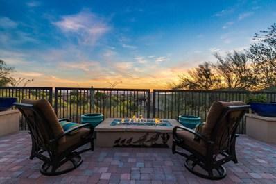 11320 N 140TH Place, Scottsdale, AZ 85259 - #: 5920135