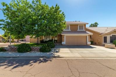 17259 N 46TH Street, Phoenix, AZ 85032 - #: 5920169