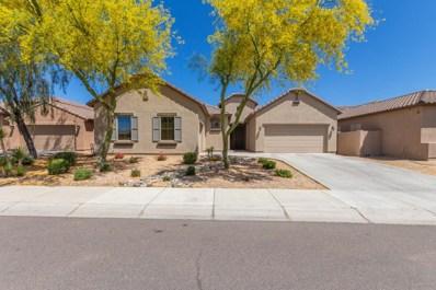 11922 W Daley Lane, Sun City, AZ 85373 - MLS#: 5920178