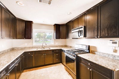 3817 E Vernon Avenue, Phoenix, AZ 85008 - MLS#: 5920234