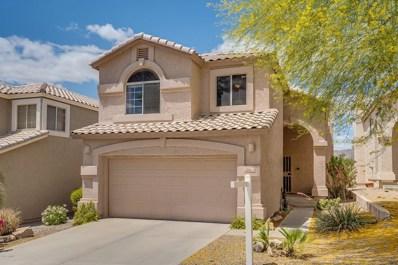 16614 S 21ST Street, Phoenix, AZ 85048 - MLS#: 5920243