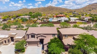 3414 W Donatello Drive, Phoenix, AZ 85086 - #: 5920290