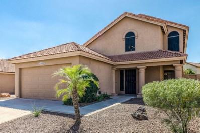14430 S Cholla Canyon Drive, Phoenix, AZ 85044 - MLS#: 5920291