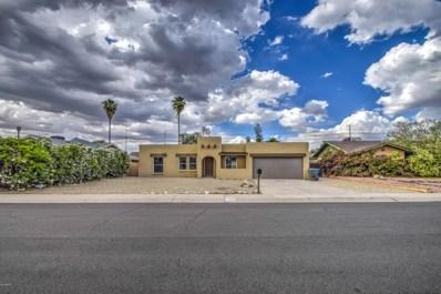 4008 W Rue De Lamour Avenue, Phoenix, AZ 85029 - MLS#: 5920299