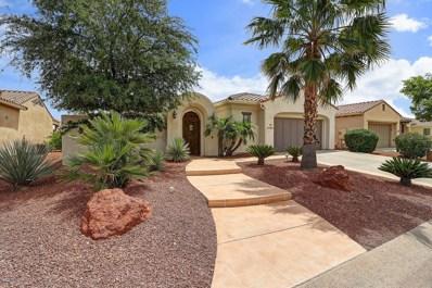 22209 N Arrellaga Drive, Sun City West, AZ 85375 - MLS#: 5920303
