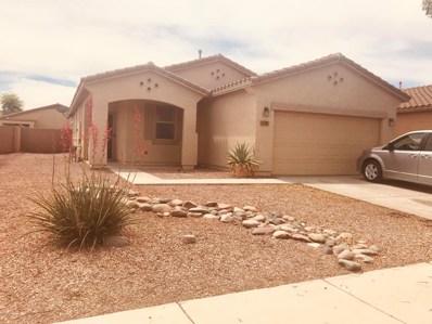 7333 W St Catherine Avenue, Laveen, AZ 85339 - #: 5920305
