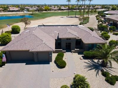 20563 N Bear Canyon Court, Surprise, AZ 85387 - MLS#: 5920343