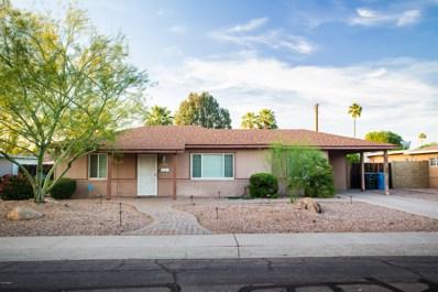 1038 E Oregon Avenue, Phoenix, AZ 85014 - MLS#: 5920350