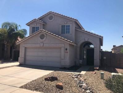 4039 W Salter Drive, Glendale, AZ 85308 - #: 5920381