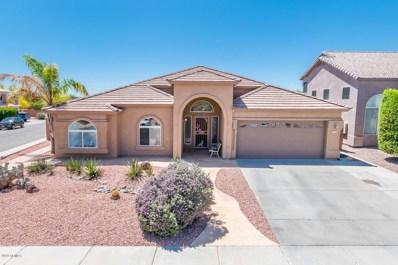 4449 E Cottonwood Lane, Phoenix, AZ 85048 - MLS#: 5920397