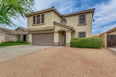 703 S Roca Street, Gilbert, AZ 85296 - MLS#: 5920404