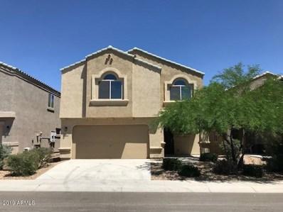 6126 E Desert Spoon Lane, Florence, AZ 85132 - #: 5920462
