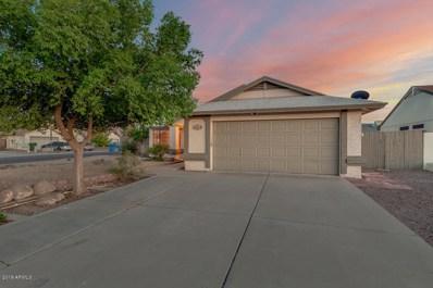 3233 W Ross Avenue, Phoenix, AZ 85027 - #: 5920471