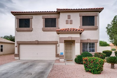 7458 W Rancho Drive, Glendale, AZ 85303 - #: 5920479