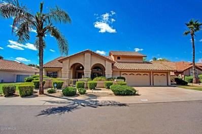 15834 N 63RD Place, Scottsdale, AZ 85254 - #: 5920505