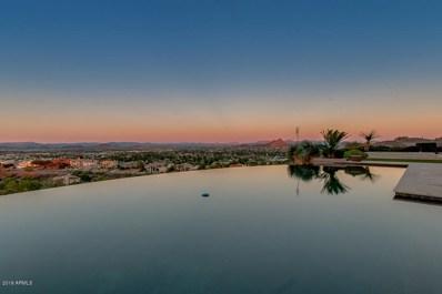 14045 N Moon Mountain Trail, Phoenix, AZ 85023 - MLS#: 5920508