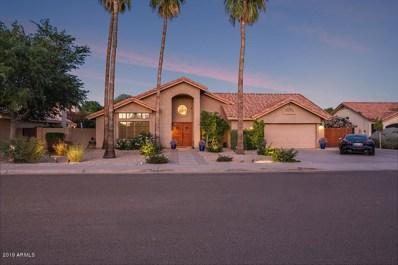 8915 S Dateland Drive, Tempe, AZ 85284 - #: 5920628