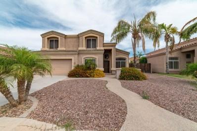 9168 W Albert Lane, Peoria, AZ 85382 - #: 5920636