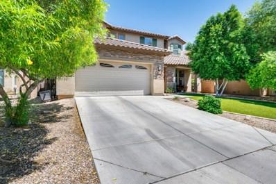 18044 W Turquoise Avenue, Waddell, AZ 85355 - #: 5920672