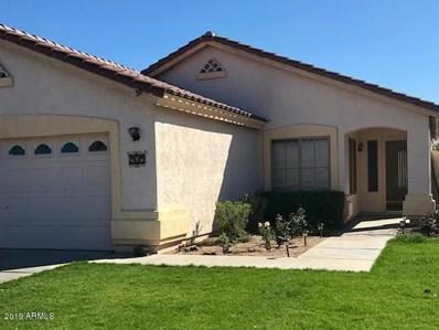 303 N Tiago Drive, Gilbert, AZ 85233 - MLS#: 5920712