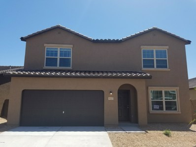 4517 W Feather Plume Drive, San Tan Valley, AZ 85142 - #: 5920735