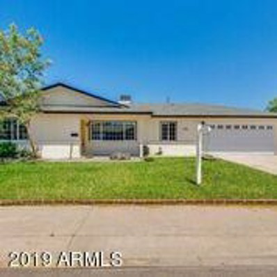 8102 E Windsor Avenue, Scottsdale, AZ 85257 - #: 5920757