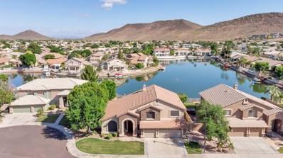 5328 W Mohawk Lane, Glendale, AZ 85308 - MLS#: 5920809