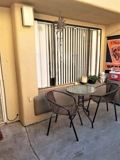 1432 W Emerald Avenue UNIT 735, Mesa, AZ 85202 - #: 5920830