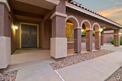15358 W Elm Street, Goodyear, AZ 85395 - #: 5920864