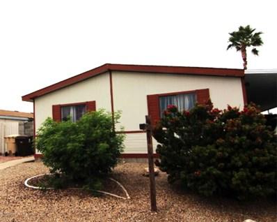 8601 N 103RD Avenue UNIT 143, Peoria, AZ 85345 - #: 5920901